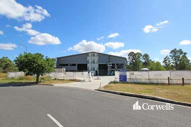 25 Cerina Circuit Jimboomba QLD 4280 - Image 3