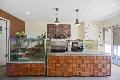 139 Norton Street Leichhardt NSW 2040 - Image 3