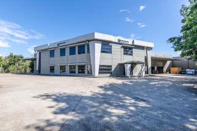 29a Breene Place Morningside QLD 4170 - Image 3
