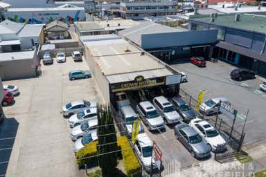 7 Windmill Street Southport QLD 4215 - Image 3