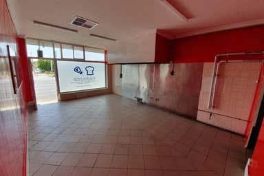 2/135 Marion Road Richmond SA 5033 - Image 4
