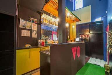 642 Elizabeth Street Melbourne VIC 3000 - Image 4
