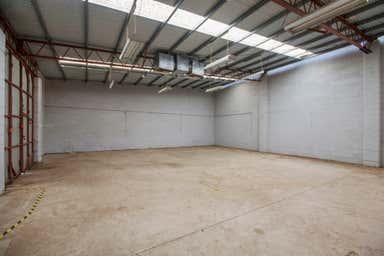 199A Devonport Terrace Prospect SA 5082 - Image 3