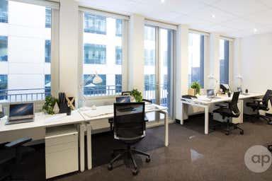 Collins Street Tower, Suite 416, 480 Collins Street Melbourne VIC 3000 - Image 3