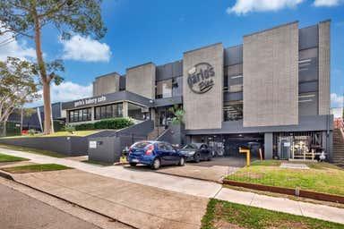 5-7 Garema Circuit Kingsgrove NSW 2208 - Image 4