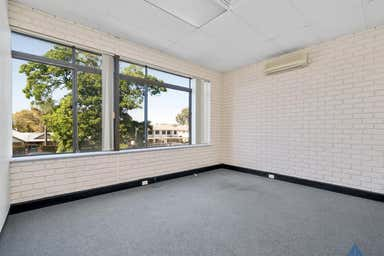 Suite 6, 896 Beaufort Street Inglewood WA 6052 - Image 4