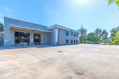 29a Breene Place Morningside QLD 4170 - Image 4