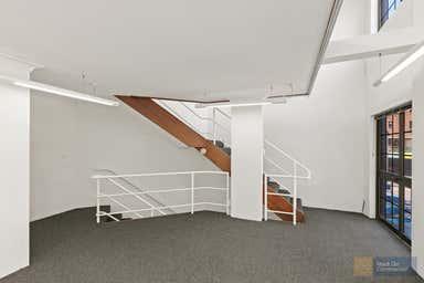 Suite 3, 47 Neridah Street Chatswood NSW 2067 - Image 4