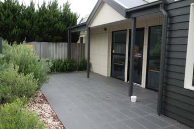 Unit 1, 136 Geelong Road Torquay VIC 3228 - Image 3
