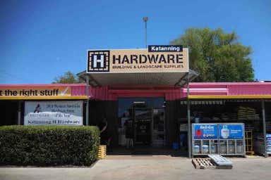 Katanning H Hardware, 5-7 Claude Street Katanning WA 6317 - Image 3