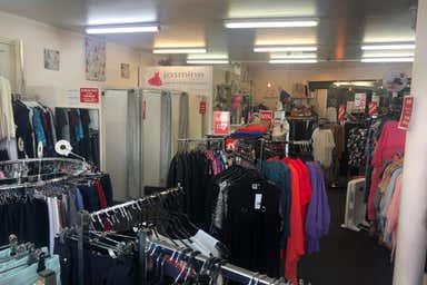 Shop 13, 111 Main Road Moonah TAS 7009 - Image 3