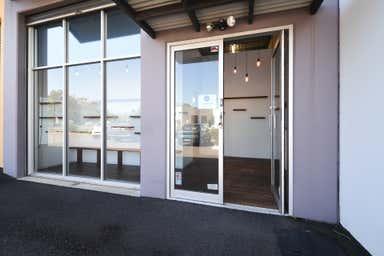 6/41 Gateway Drive Noosaville QLD 4566 - Image 4