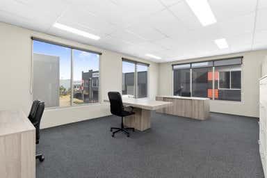 4/32-44 Tarkin Court North Geelong VIC 3215 - Image 3