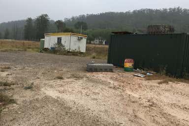 205 Bents Basin Road Wallacia NSW 2745 - Image 3