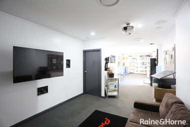 235-237 Mailtand Rd Mayfield NSW 2304 - Image 3