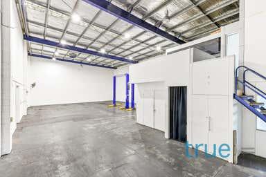 18 Spencer Street Five Dock NSW 2046 - Image 3