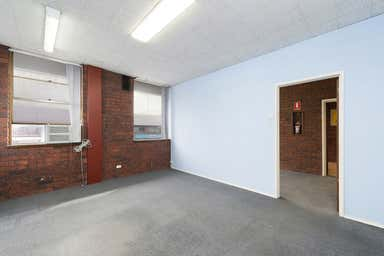 Level Suite 4, Level 1 1/62 Little Malop Street Geelong VIC 3220 - Image 4