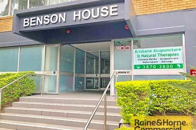 33/2 Benson Street Toowong QLD 4066 - Image 3