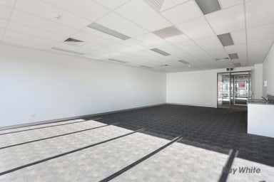 Suite 208 20B Lexington Drive Bella Vista NSW 2153 - Image 3