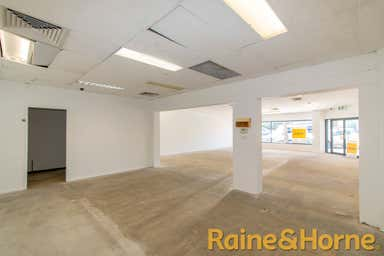 Shop 4/155 Macquarie Street Dubbo NSW 2830 - Image 3