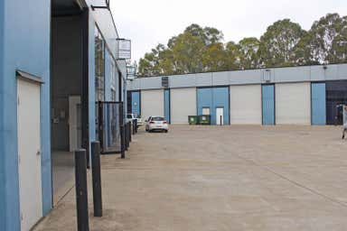5/10 Production Place Penrith NSW 2750 - Image 3