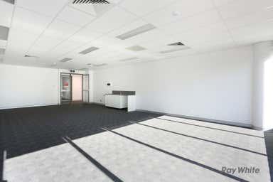 Suite 208 20B Lexington Drive Bella Vista NSW 2153 - Image 4