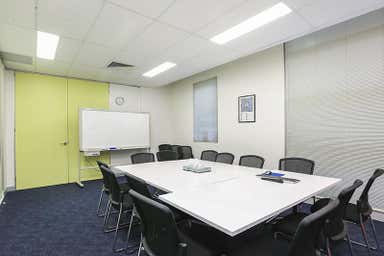 Suite 2, 27-31 Myers Street Geelong VIC 3220 - Image 3