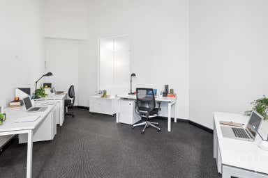 St Kilda Rd Towers, Suite 804, 1 Queens Road Melbourne VIC 3004 - Image 2