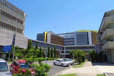 264 Grafton Street Cairns North QLD 4870 - Image 4