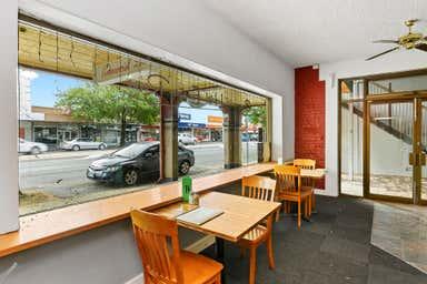 Commercial Hotel, 4 Bridge Street Benalla VIC 3672 - Image 3