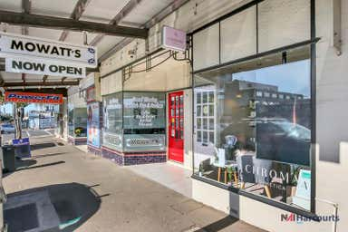 28a Ryrie St Geelong VIC 3220 - Image 4