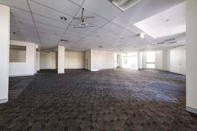 400 Peel Street Tamworth NSW 2340 - Image 4