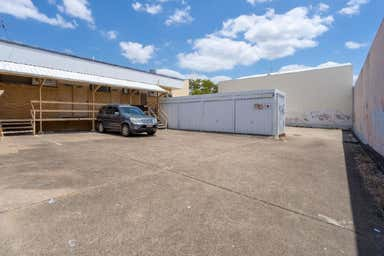 158 Brisbane Road Booval QLD 4304 - Image 4