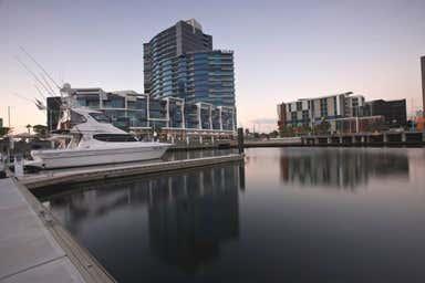107/198 Harbour Esplanade Docklands VIC 3008 - Image 4