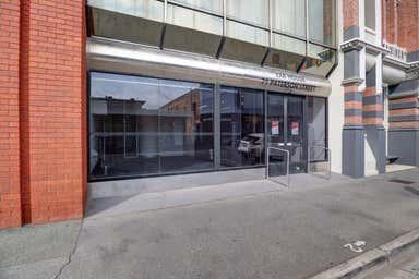75 Paterson Street Launceston TAS 7250 - Image 2