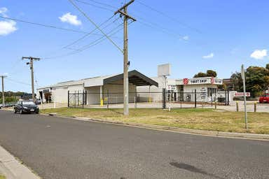 15 Settlement Road Belmont VIC 3216 - Image 4