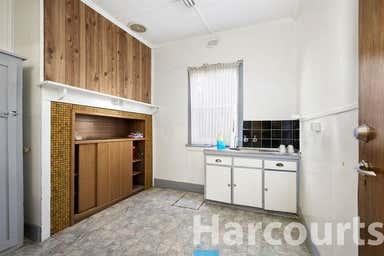 172 Albert Street Sebastopol VIC 3356 - Image 4