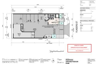 10 & 12 Flinders Street Logan Central QLD 4114 - Image 3