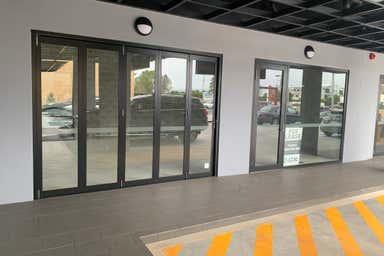 63 Marina Quays Boulevard Hope Island QLD 4212 - Image 4