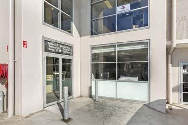 22 42-46 Wattle Road Brookvale NSW 2100 - Image 3