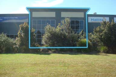 Unit 6, 19 Balook Drive Beresfield NSW 2322 - Image 3