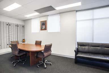 14/23 Breene Place Morningside QLD 4170 - Image 4