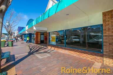 Shop 4/155 Macquarie Street Dubbo NSW 2830 - Image 4