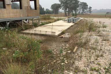 205 Bents Basin Road Wallacia NSW 2745 - Image 4