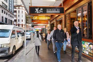 Shop 3, 343 Pitt Street Sydney NSW 2000 - Image 3