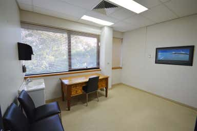 Suite 7/241 Excelsior Parade Toronto NSW 2283 - Image 4