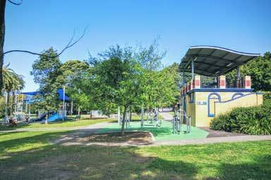 2-6 Grove Street Dulwich Hill NSW 2203 - Image 4