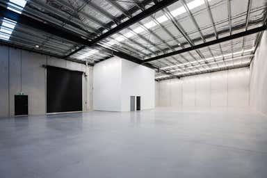 Warehouse 2, 2 Sigma Drive Croydon South VIC 3136 - Image 3