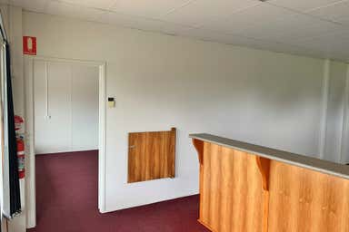56 River Road Gympie QLD 4570 - Image 4