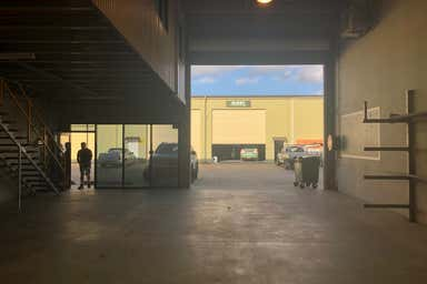 Unit 17, 4-16 Tingira Street Portsmith QLD 4870 - Image 4